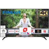 Finlux TV75FUE8560 XUHD-4K, T2, SAT, SKYLINK LIVE, WIFI-