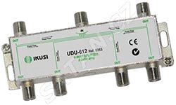IKUSI UDU-612