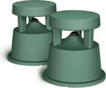 Bose FreeSpace® 51 outdoor speakers