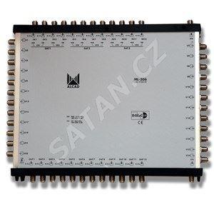 ALCAD ML-306