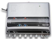 ALCAD CA-730