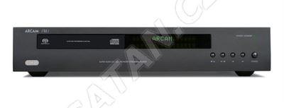 ARCAM FMJ CDS27