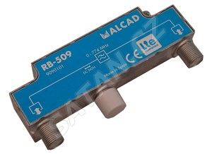 ALCAD RB-509