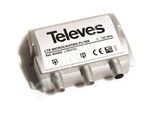 TELEVES 403302