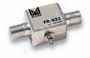 ALCAD FR-423