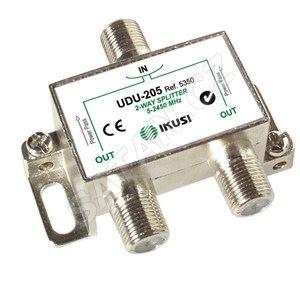 IKUSI UDU-205