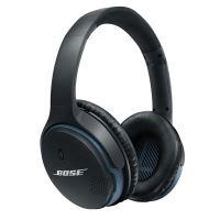 Bose SoundLink,AE,Wireless II,Headphone,BLK,WW