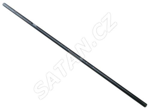Stožár 42 mm / 4m