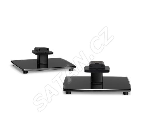 Bose omnijewel Table Stand black