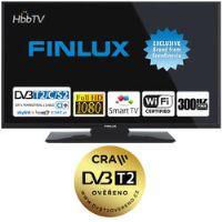 Finlux TV43FFC5660 - T2 SAT HBB TV SMART WIFI