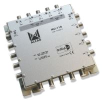 ALCAD MU-110