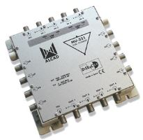 ALCAD MU-321