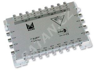 ALCAD MU-341