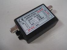 Zesilovač ZP16 -16dB odladění pro UFON+O2
