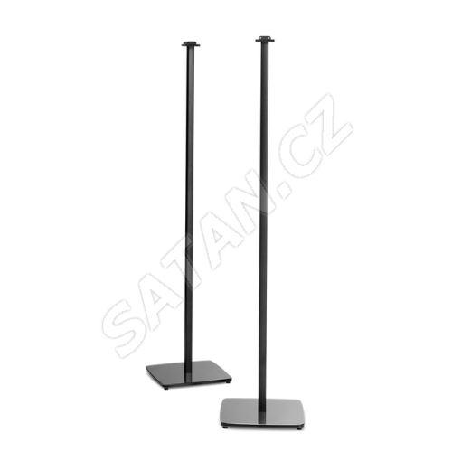Bose OmniJewel Floor Stand BLK
