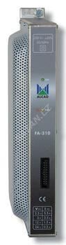 ALCAD FA-310 zdroj pro max. 10 x MS-551 a PA-720