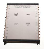 ALCAD MB-206