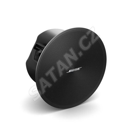 BOSE DesignMax DM8C-Sub Loudspeaker