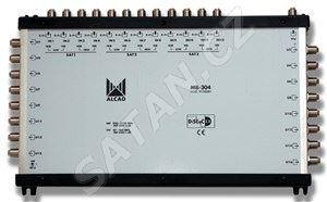 ALCAD MB-304
