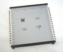 ALCAD MB-408
