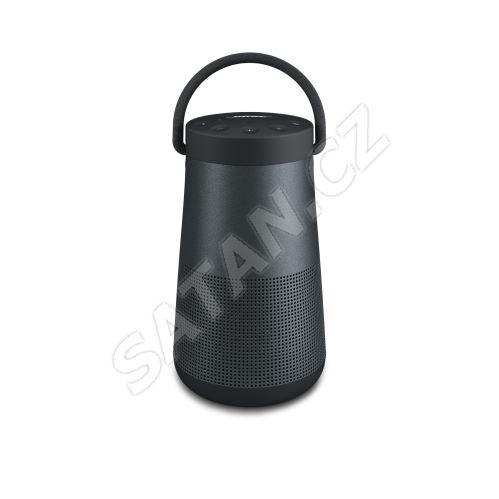 Bose SoundLink Revolve + černý JIŽ SE NEPRODÁVÁ