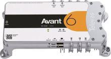 TELEVES 532601_ AVANT 6 digitální  programovatelný zes.