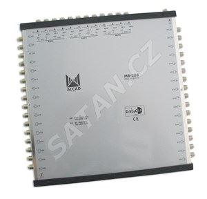 ALCAD MB-308