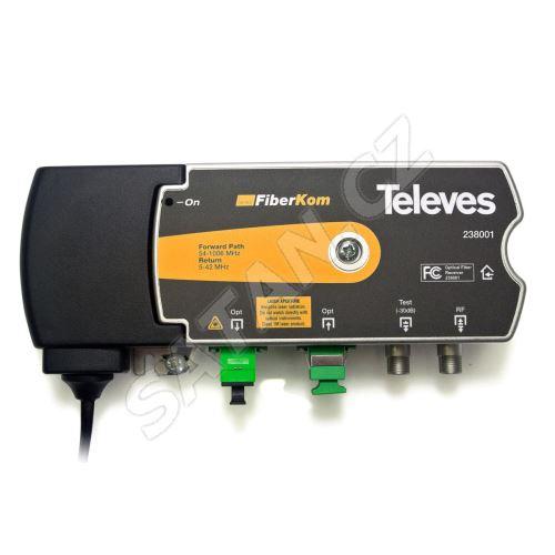 TELEVES 238079