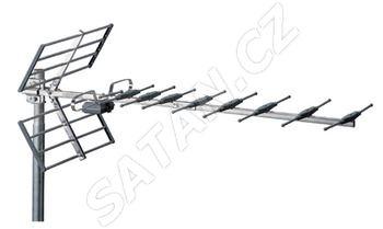 ALCAD GA-267