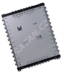 ALCAD ML-206