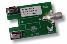ALCAD BR-451