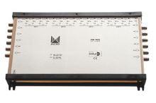 ALCAD MB-403