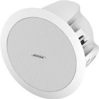 Bose Freespace DS 16F single white