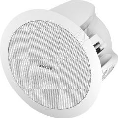 Bose Freespace DS 16F single white