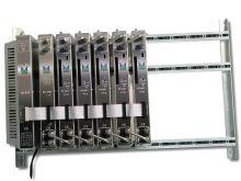 ALCAD TT-411_ DVB-S, S2/ DVB-T dvojitý transmodulátor, CI