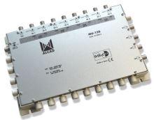 ALCAD MU-130