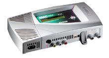 IKUSI MAC-home 1x AV/ COFDM modulátor