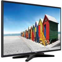 Finlux TV39FHF4660