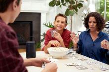 BOSE Portable Home Speaker silver