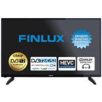 Finlux TV32FHD4560 T2,SAT