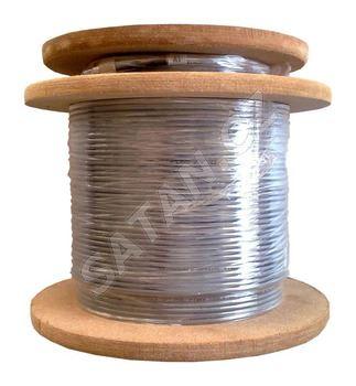 TELEVES 236109 200m FC/PC patch cord, cívka