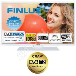 Finlux TV43FFF5660