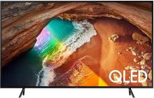"55"" Samsung QE55Q60"