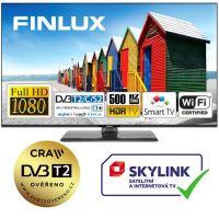 Finlux TV32FFF5860