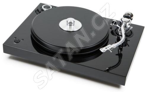 PRO-JECT 2 - XPERIENCE SB S-Shape Piano