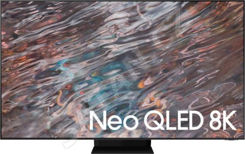 Samsung QE65QN800ATXXH
