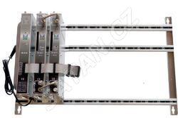 ALCAD KIT TT-211 SK2