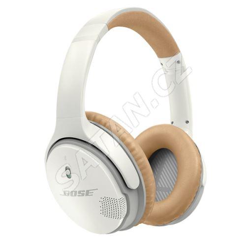 Bose SoundLink,AE,Wireless II,Headphone,WHT,WW