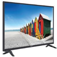 Finlux TV32FHD4020 - T2 -