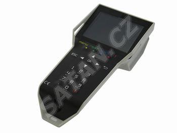 ALCAD PS-011 univerzální programovací jednotka pro US/TP/MS/UC/TQ/PC/TT